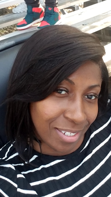 Interview With Author/Publisher: Ms. Tee