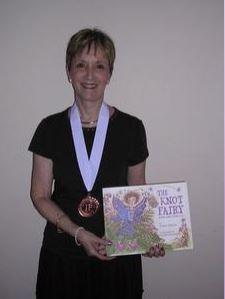 Interview With Author/Teacher Bobbie Hinman