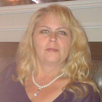 Interview With Top Female Author Melanie S. Pronia