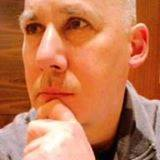 Interview With Author Jesse Frankel