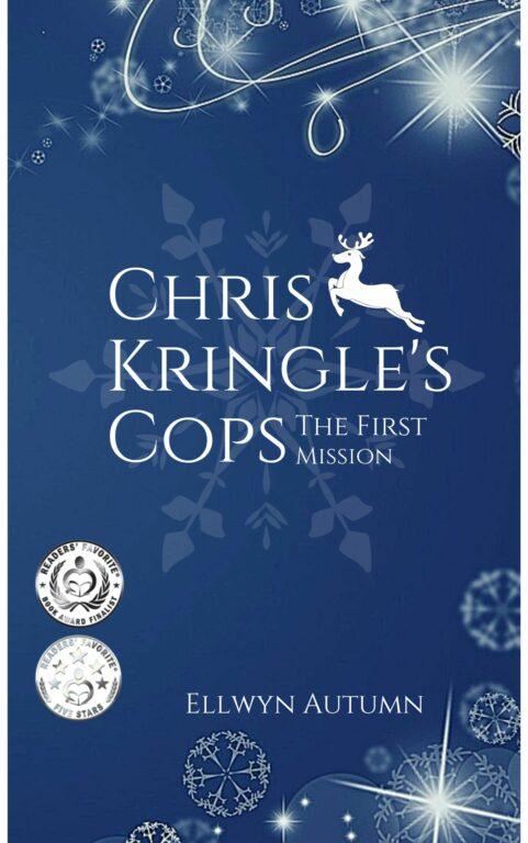 Chris Kringle's Cops